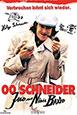 00 Schneider - Jagd auf Nihil Baxter V.O.
