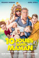 10 Jours Sans Maman V.Fran.