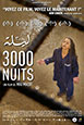 3000 Nuits