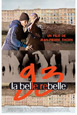 93: La Belle Rebelle