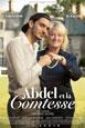 Abdel et la Comtesse V.Fran.