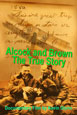 Alcock & Brown, the True Story V.O.