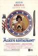 Alice's Restaurant V.O. st fr