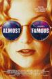 Almost Famous V.O. st fr