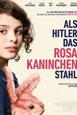 Als Hitler das rosa Kaninchen stahl V.All.