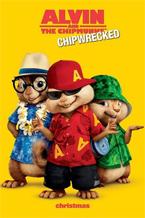 Alvin Und Die Chipmunks 3 Chipbruch Vall Summary Production