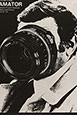 Camera Buff V.O. st fr
