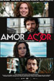 Amor Amor V.O. st fr
