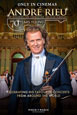 André Rieu - 70 Years Young V.O. st fr