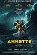 Annette V.O. st fr