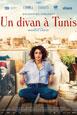 Un divan à Tunis V.O. st fr