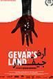 LCFF - Gevar's Land V.O. st ang