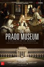 Art at the Movies: Prado Museum