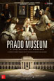 Art at the Movies: Prado Museum V.O.