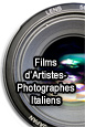 Films d'Artistes-Photographes Italiens