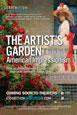 Exhibition On Screen - Artist's Garden: American Impressionism