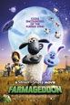 A Shaun the Sheep Movie: Farmageddon V.O.
