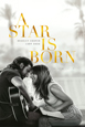 A Star Is Born V.Fran.