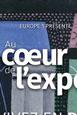 Expo: Au cour de l'expo - Le Cubisme