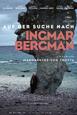 Auf der Suche nach Ingmar Bergman V.O. st all