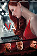Ava V.O. st fr & nl