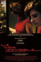 A Vida Invisível de Eurídice Gusmao