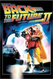 Back to the Future Part II V.O.
