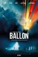 Ballon V.All.