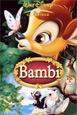 Bambi V.Fran.