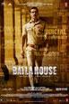 Batla House V.O. st ang