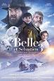 Belle et Sébastien 3 : le dernier chapitre V.Fran.
