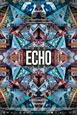 Echo V.O. st fr & nl