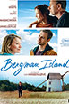 Bergman Island V.O. st fr