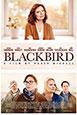 Blackbird V.O. st fr & nl