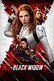 Black Widow V.All.