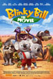 Blinky Bill: The Movie V.Fran.