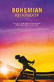 Bohemian Rhapsody V.Fran.