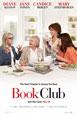Book Club V.O. st fr & nl