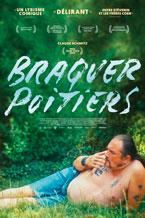 Braquer Poitiers