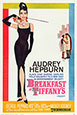 Breakfast at Tiffany's V.O. st fr