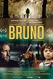 Bruno V.O.