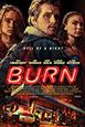 Burn V.Fran.