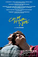 Call Me by Your Name V.O. st fr & nl