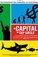 Le Capital au XXIe siècle V.O. st fr