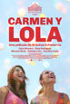 Carmen Y Lola V.O. st fr & nl