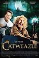 Catweazle V.All.