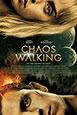 Chaos Walking V.O. st fr & nl