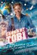 Checker Tobi und das Geheimnis unseres Planeten V.All.