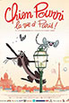 Chien Pourri, la vie à Paris ! V.Fran.