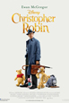 Christopher Robin V.All.